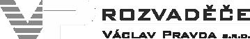 https://rozvadecepravda.cz/wp-content/themes/carrepairlite/assets/images/retina-logo.png 2x
